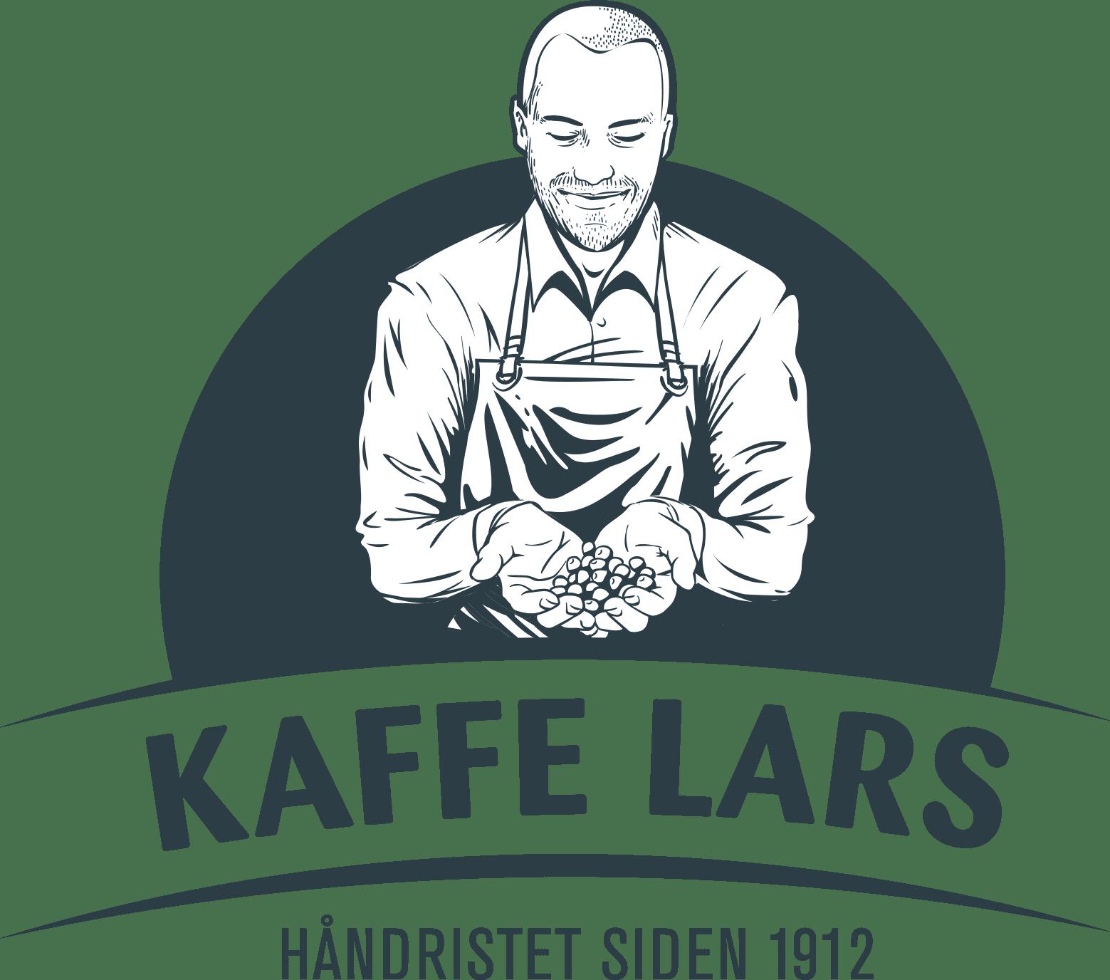 Kaffe Lars